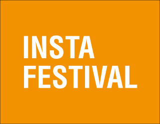 Insta Festival